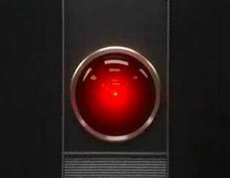 HAL talks Y2K