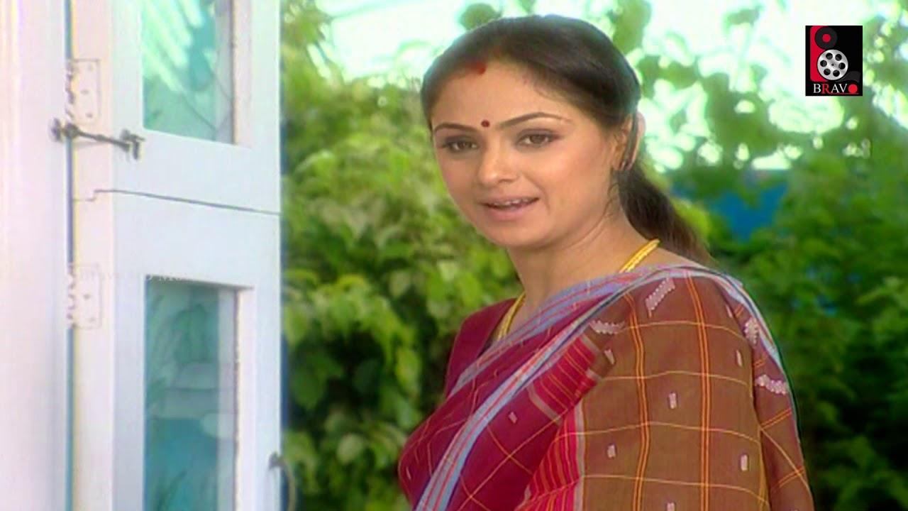 Download Anuvum Naanum   அனுவும், நானும்    Simran,Ahathiyan   New Web serial Episode 16