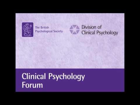 Autism & Gender Dysphoria
