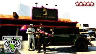 gta 5 valentine s open lobby special racing with the hike crews grand theft auto 5