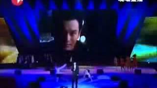 xiaoming Huang songs