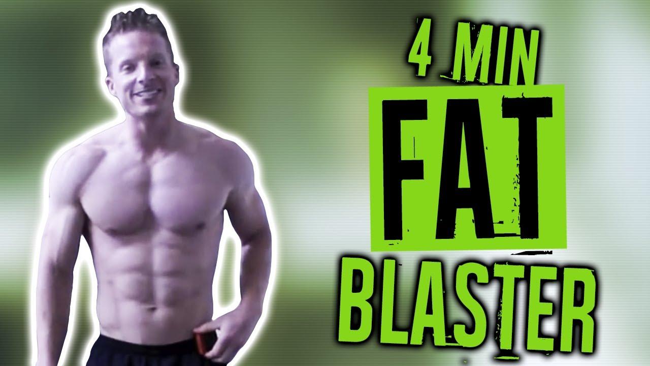 dieta ed esercizio fisico per perdere blogilati di grasso addominale