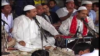 Sher Ali Qawwal & Meher Ali Qawwal - Ujri Nu Wasa Ja Ve Lagian Nu Naba Ja Ve
