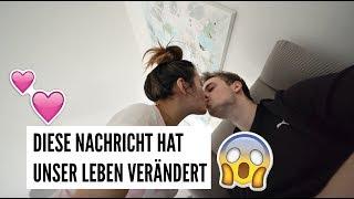 HEFTIGE NACHRICHT ÜBER UNSERE FAMILIE! | 14.02.2018 | ✫ANKAT✫
