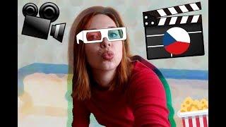 УЧИМ ЧЕШСКИЙ С ФИЛЬМАМИ  | ПОДБОРКА ПО УРОВНЯМ | Чешский с Kávou