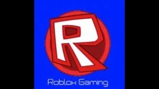 Laughter in minigames / roblox / CM Gamer