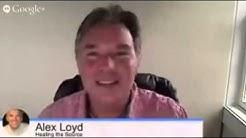 The Master Key to Vibrant Health ~ Dr Alex Loyd