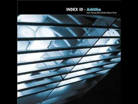 Index ID - Reise (Der Dritte Raum Remix)
