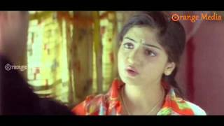 Srikanth Trying To Do Heroine Marriage Sentimental Scene From mayajalam movie