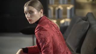 Модные уроки с Vogue: часть 4