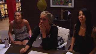 Real World: Ex-Plosion | Ep. 9 | Sneak Peek