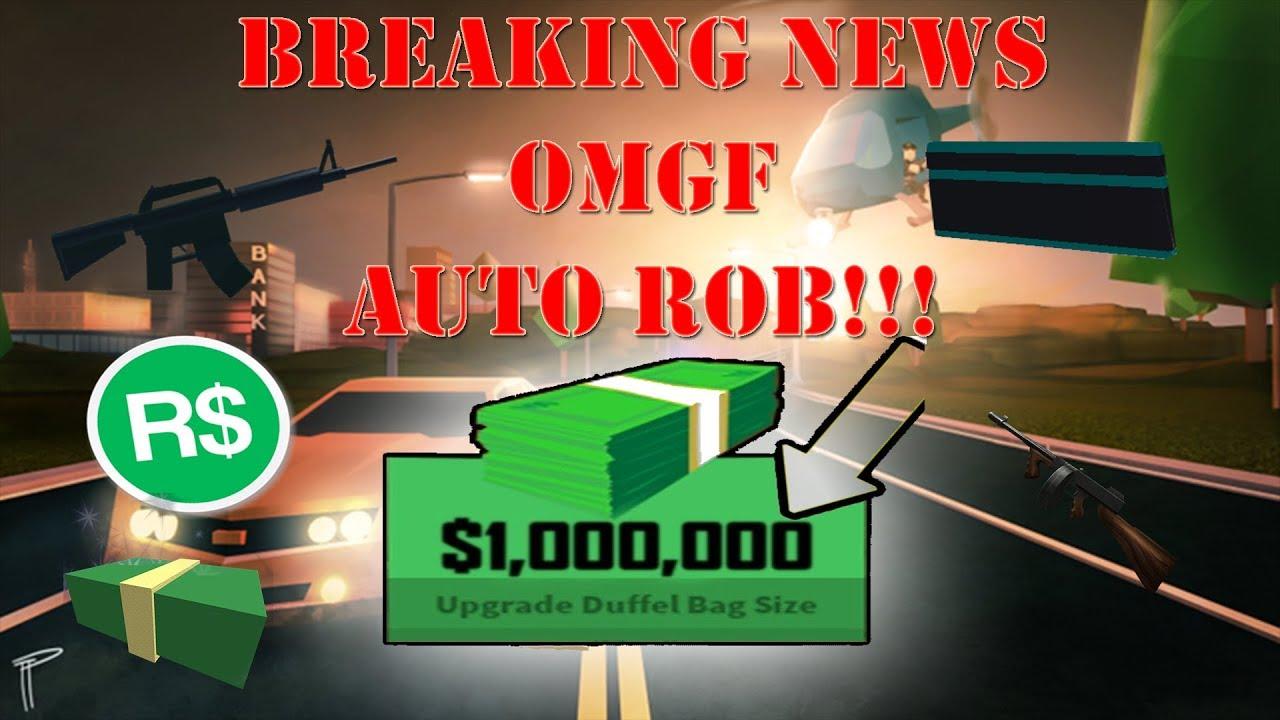 roblox jailbreak money hack