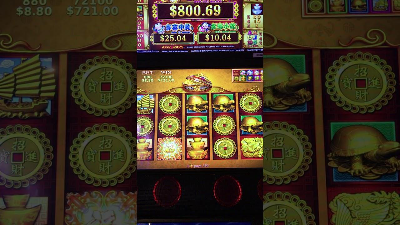 All slots casino recension, Darmowe gry online slots casino