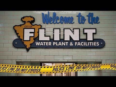 Lead Bodies Flint Michigan 810 Water Part 2