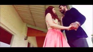 Download Mp3 Lagu Wafiq Azizah ~  Jadad Sulaiman ~ Sahdu~ Clip Wedding India