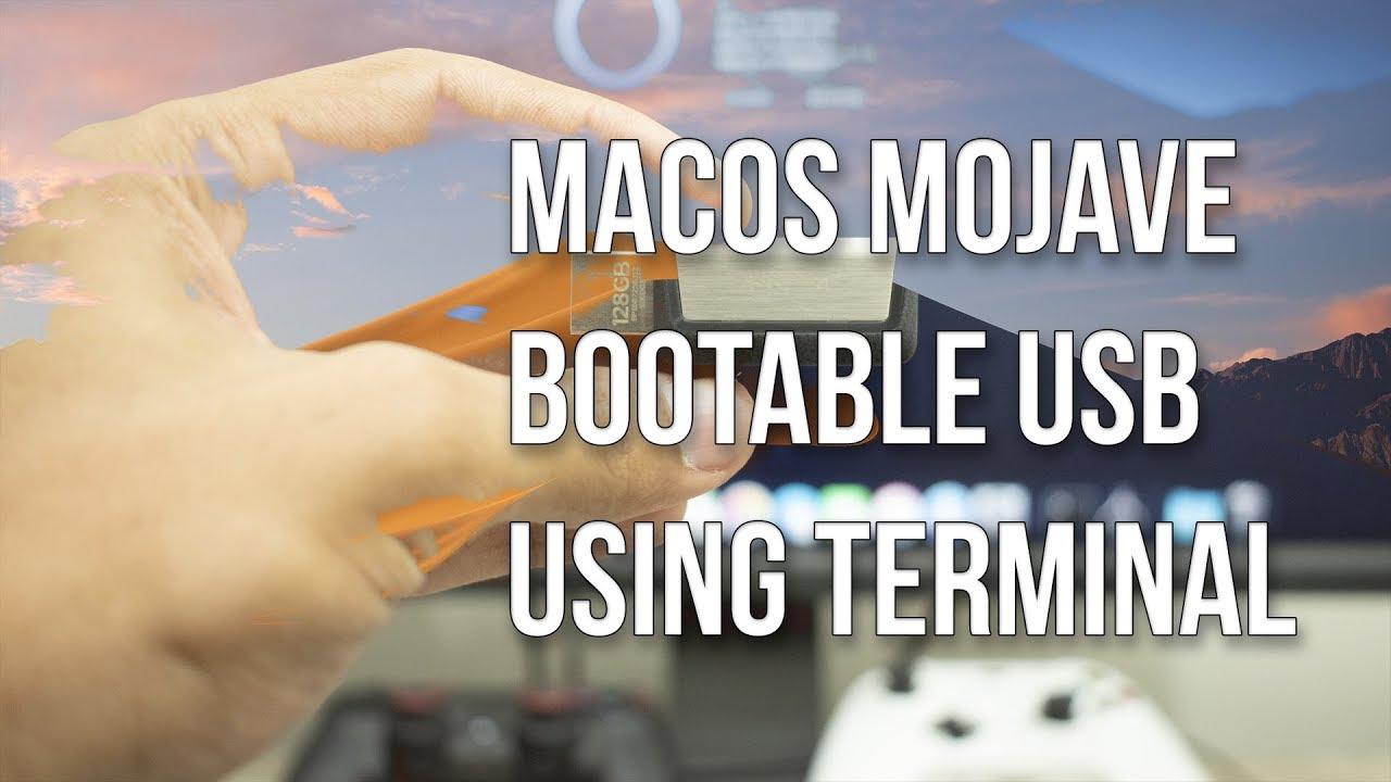 macOS Mojave upgrade from macOS High Sierra Hackintosh - Muaaz Ahmad