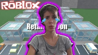 I've Lost Everything | Roblox Marketplace