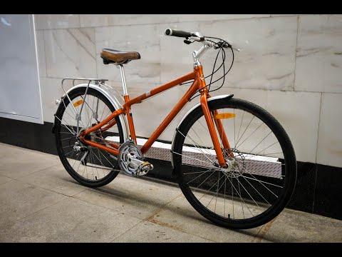 Велосипед с Avito. Giant за 10500р! Поиск. Варианты. Покупка.