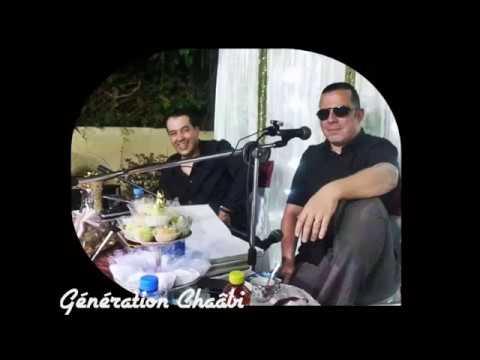 """Kamel Aziz ( Soirée complète à Cherchel """"Tipaza"""" le 12/07/2018 )"""