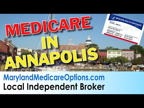 medicare-insurance-in-annapolis-md---how-to-find-an-independent-medicare-insurance-agent