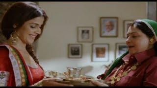 Video Mini Tries to Pataofy Viren's Parents - Tere Naal Love Ho Gaya Movie Scene download MP3, 3GP, MP4, WEBM, AVI, FLV Juli 2017