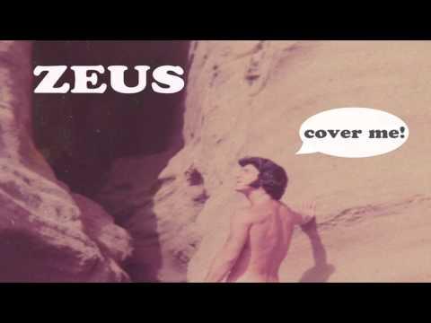 Zeus - The Ballad Of El Goodo {Big Star}