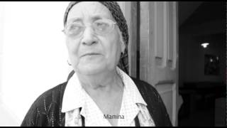 Ecobarrios: Anecdotario de La Aldea de San Nicolás (2)