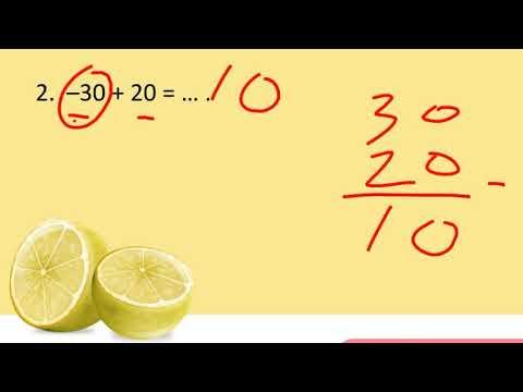 latihan-soal-bilangan-bulat-|-materi-pembelajaran-online-matematika-kelas-6