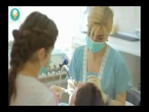 Круглосуточная стоматологическая клиника «Специалист»