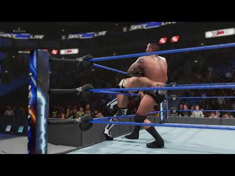 (160)MB WWE 2K18 FOR PSP +LINK from YouTube · Duration:  3 minutes 14 seconds