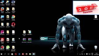 how to download and install eset nod 32 antivirus 9 for free(Links to download: http://bit.ly/1Q10C4e 32-bit version http://bit.ly/1OGppYf 64-bit version http://bit.ly/1Tl9DDc Activation Key PLEASE NOTE: This video is for ..., 2015-12-02T18:33:10.000Z)