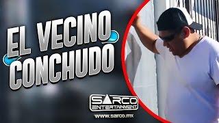 #Comedia #Mexicana #Comedia #VideoD...