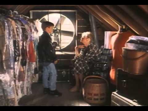 milk money trailer 1994 youtube