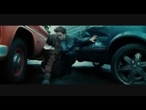 """Twilight Breaking Dawn """"Die Young"""" by Ke$ha (Official Music Video Parody) - Randomness from YouTube · Duration:  3 minutes 13 seconds"""