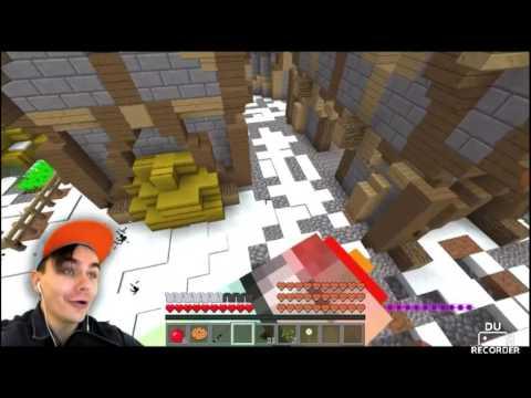 Майнкрафт видео ярик лапа kids 3