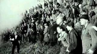 Miracolo A Milano Milagro En Milan Vittorio De Sica, 1951 chunk 6