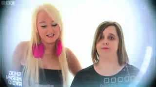 Snog Marry Avoid Series 5 Episode 3 Full episode