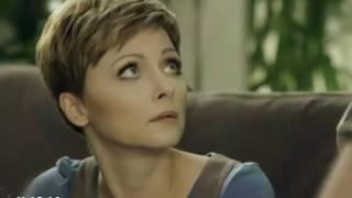 Дарья Повереннова в сериале расплата за счастье