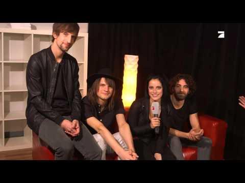 Energy Now: S05 E04 | ESFF Countdown Teil 2 - Trailer