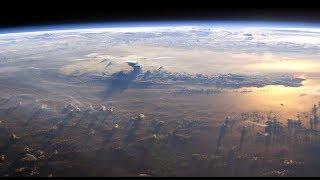 видео Какая будет погода осенью 2018 года в России