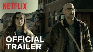The Silence   Official Trailer [HD]   Netflix