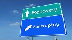 Emergency Bankruptcy Lawyer Jacksonville|(904) 503-6679|FL|Attorney|Chapter 7|Chapter 13|Foreclosure