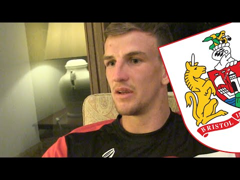 Portugal 2015: Aden Flint interview Post-SC Farense