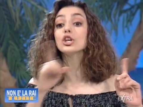 Take That - Non è la Rai (1994)