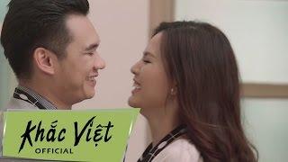 Từ Bỏ - Khắc Việt