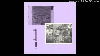 Baaz - Endori (Dorisburg Remix)