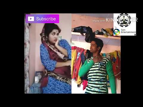 4funny video...