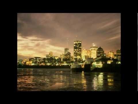 I'm Coming Home-Ottawa Cover