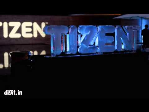 Samsung wants to make more Tizen phones for India