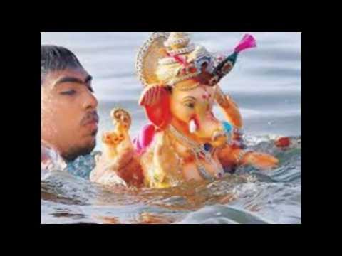 shiva-putr-ganesh-ji-ka-video